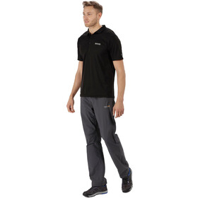 Regatta Maverik IV T-Shirt Men black